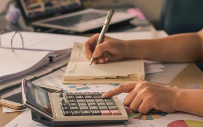 Do You Need to Hire a Bookkeeper?