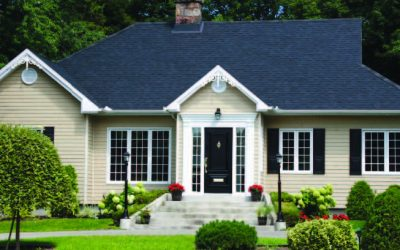 Itemized Deductions   Homeowners